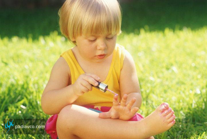 Safe_Nail_Polishes_for_Kids_3