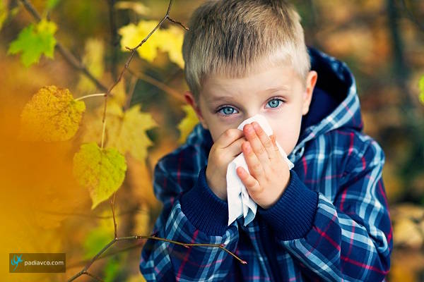 autumn_kids_3