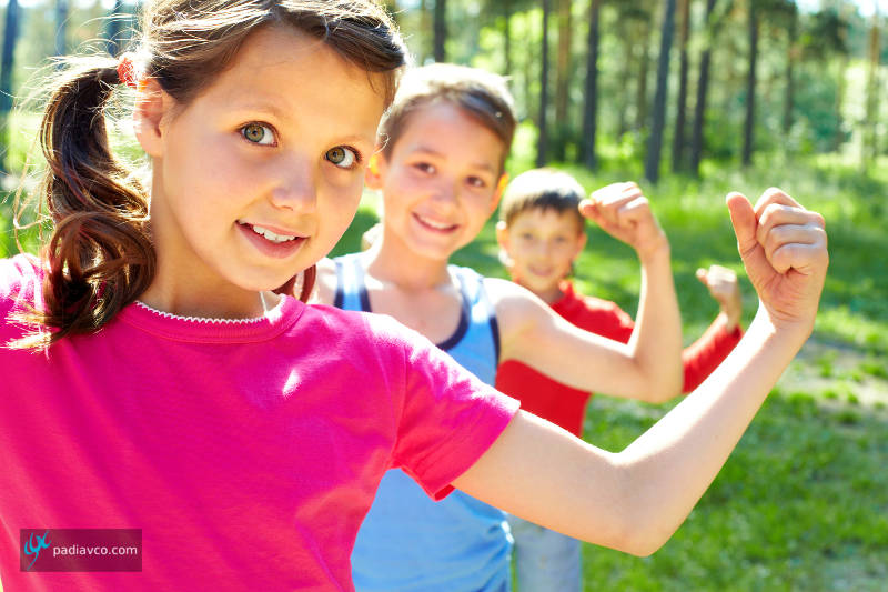 kids_physical_activity_1