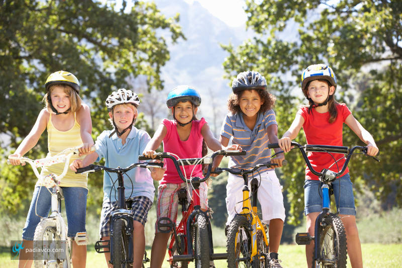 kids_physical_activity_2