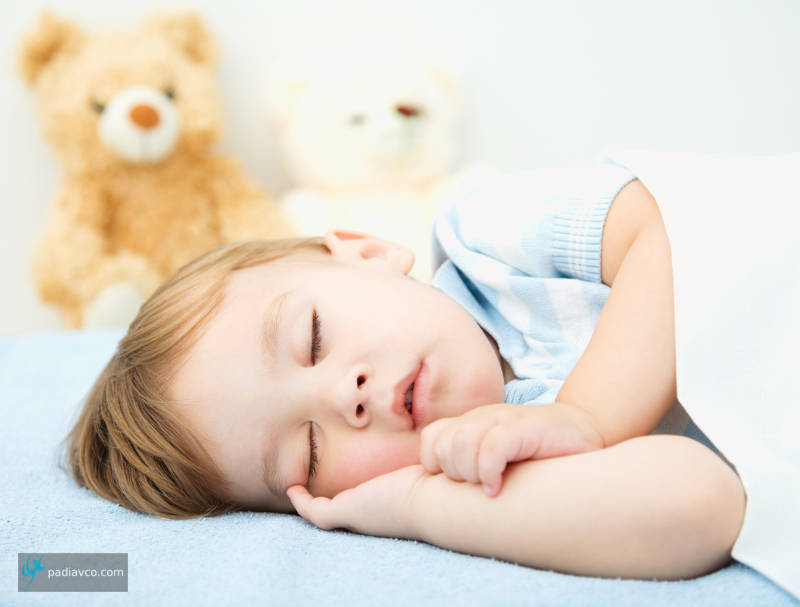 kids_sleep_1