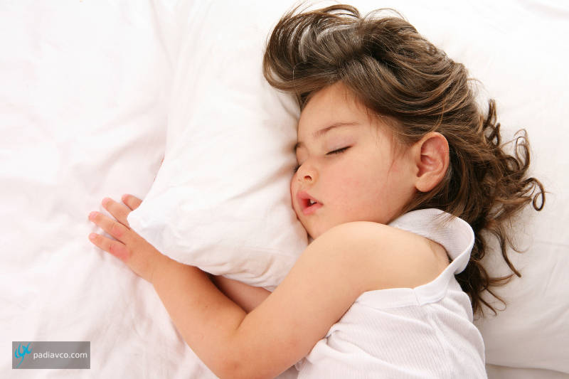 kids_sleep_3
