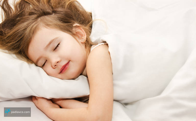 kids_sleep_importance_2