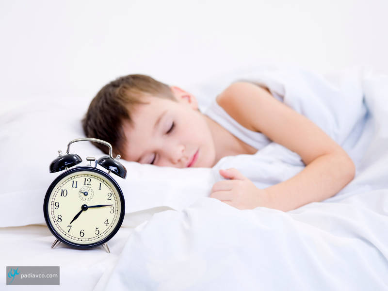 kids_sleep_importance_3