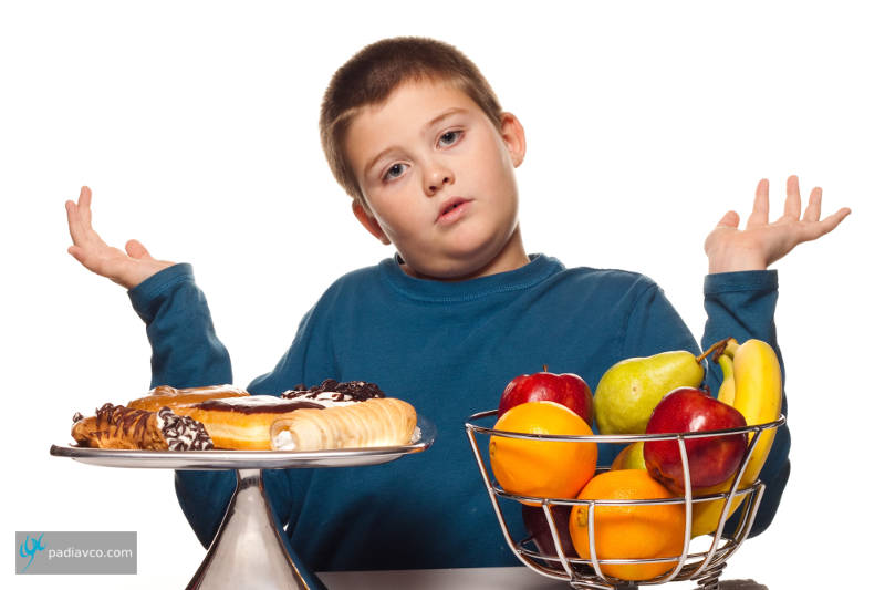 kids_weight_control_3